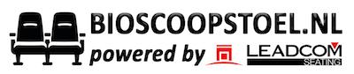 Bioscoopstoel.nl